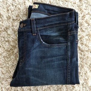 J Brand Skinny Jeans. Size 27